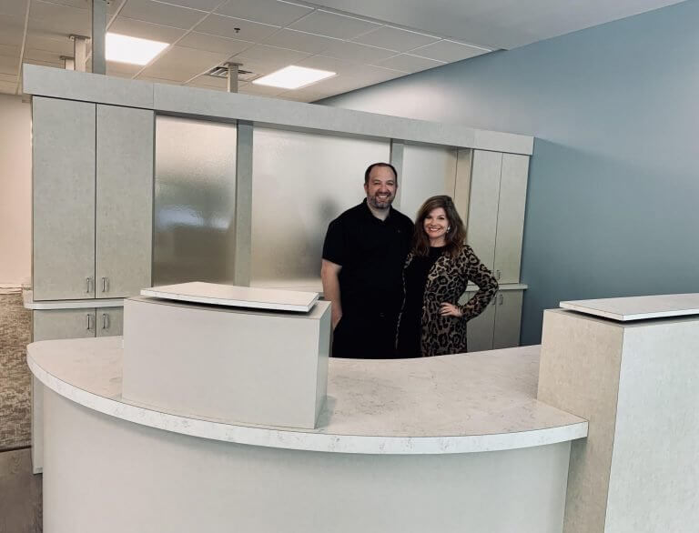 Community ChiroCare To Open New Chiropractic Office In East Memphis/Germantown Area